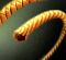 File:Wyrm Rope.jpg