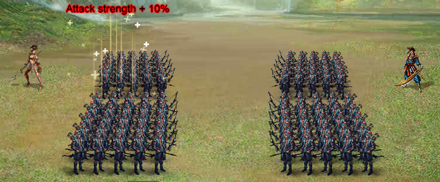 File:Artefact attack strength plus 10.png