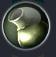 Clay Pot icon