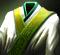 File:Crane Vest.jpg