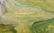 File:Whispering Wasteland.png