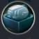 Lapis Rune icon