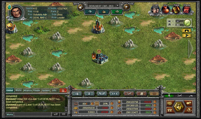 File:Gameplay preview3.jpg