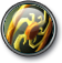 File:Dragon Ring icon.png