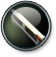 Duality Blade icon