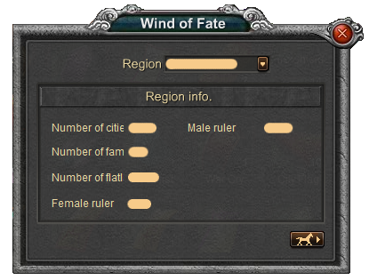 File:Fated Wind interface.png