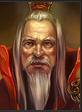 Shang(A)