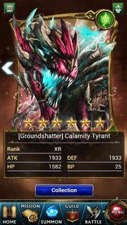 Tyrant7