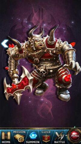 File:(Ruby) Bonespike Axeman, G'ulk.jpg