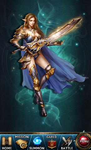 File:011513 Dragonwrath Templar Elsabit 1f.png