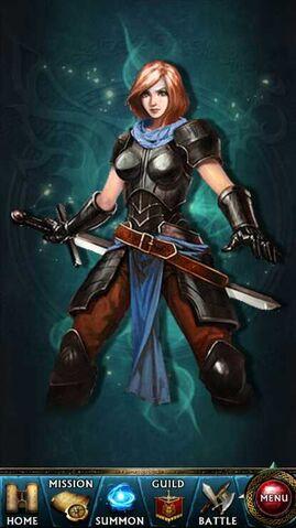 File:Mercenary maiden.jpg