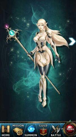 File:High Elf Priestess.jpg