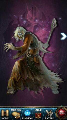 File:Horned Wizard.jpg