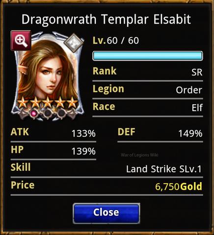 File:011513 Dragonwrath Templar Elsabit 1(m60).png