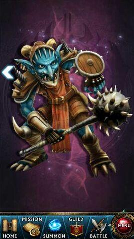 File:(Steeljaw) Goblin Spikemace.jpg