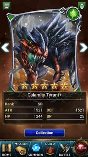 Tyrant3