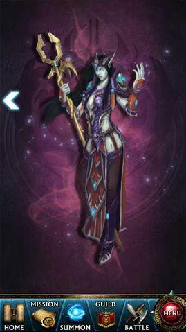 File:(Shockspell) Dragonstaff Sorceress.jpg