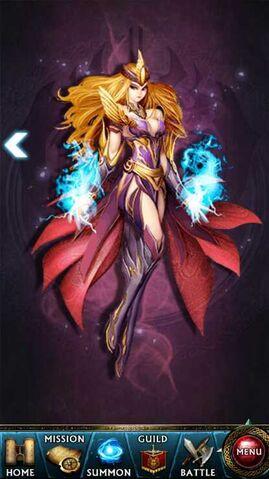 File:(Coldflame) Silent Sorceress Kat.jpg
