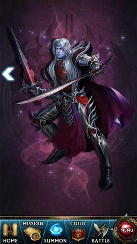 File:(Blackblades) Duelist Novino.jpg