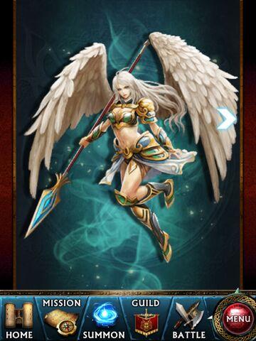 File:Saintly Spear Rebekha.jpg