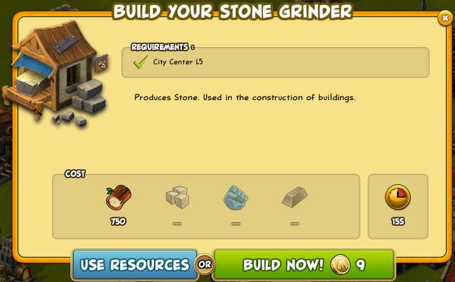 File:StoneGrinder1.PNG
