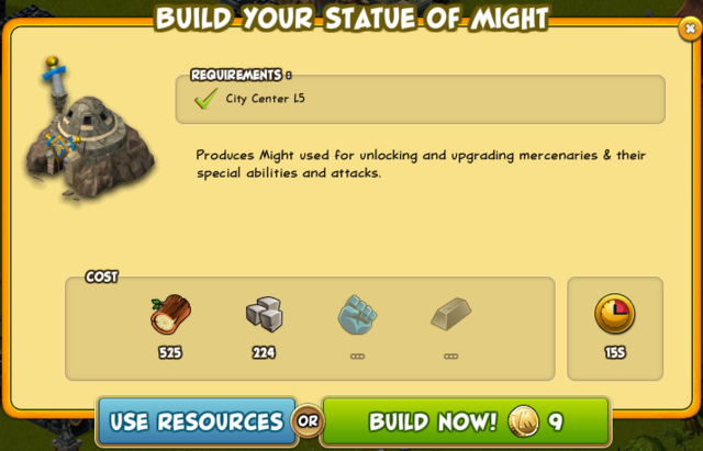 File:StatueofMightlvl1.PNG