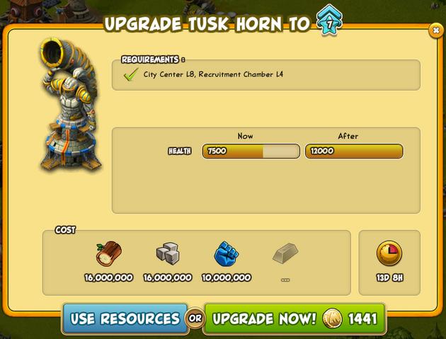 File:TuskHorn7.PNG
