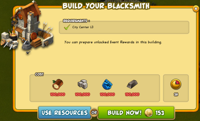 File:Blacksmith1.png