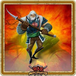 Plaguewarriors6