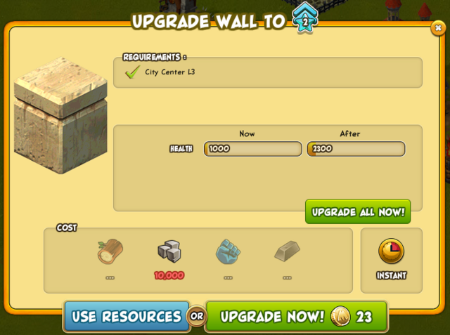 File:Wall2.PNG