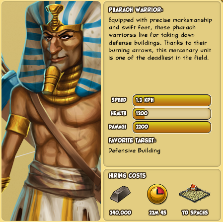 File:Pharaowiki.png