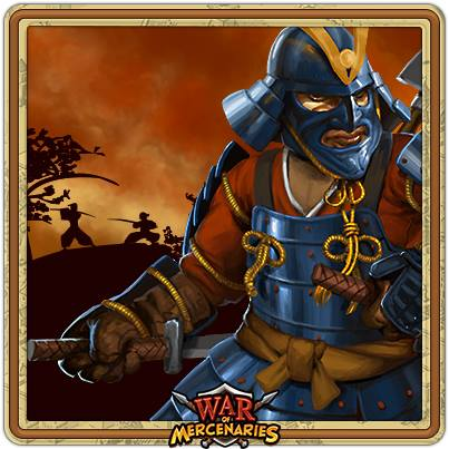 File:Samurai team new 3.jpg