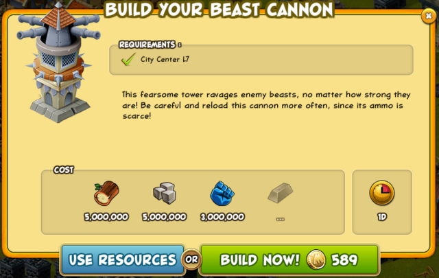 File:Beastcannon1.PNG