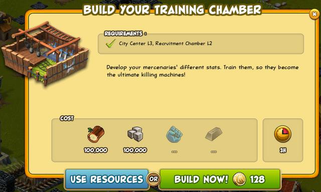 File:TrainingChamber1.PNG