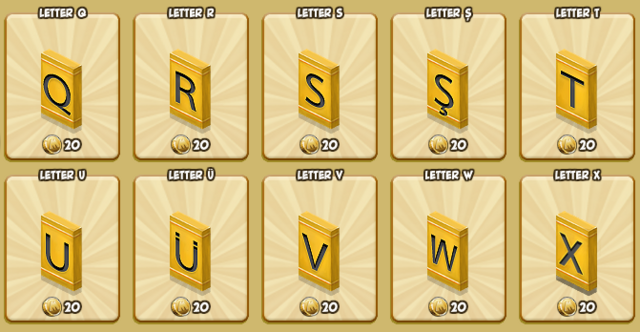 File:Letters3.png