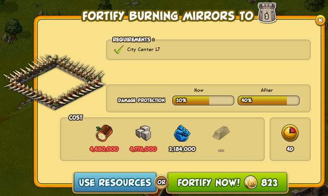 File:FortBurning3.PNG