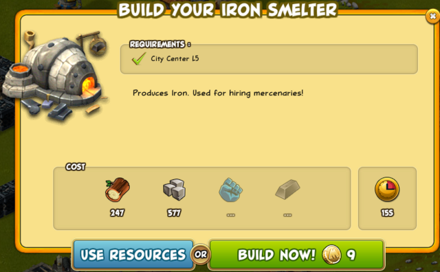 File:Ironsmelter.PNG