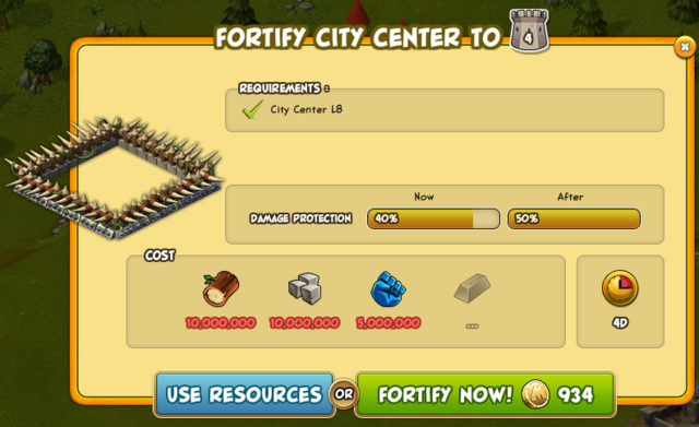 File:FortCity4.PNG