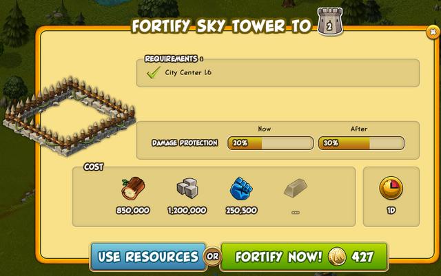 File:FortSky2.PNG