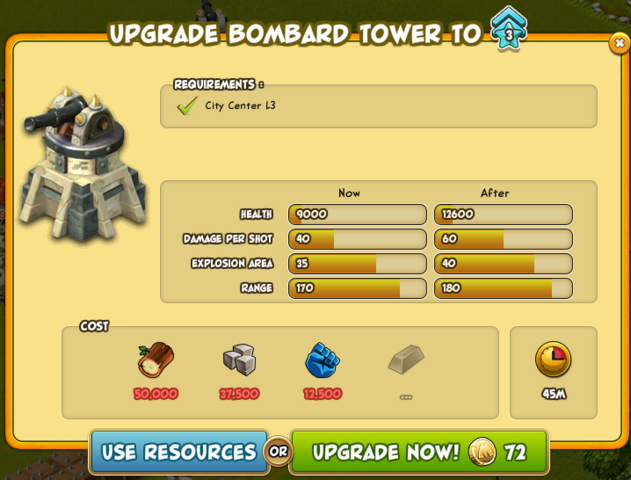 File:Bombard Tower3.PNG