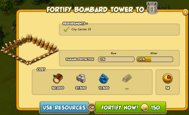 File:FortBombard1.PNG