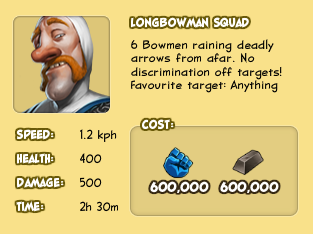 File:Longbowman.png