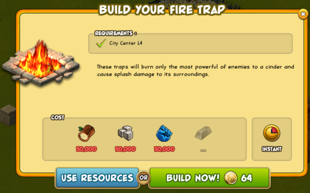 File:Fire Traps.png