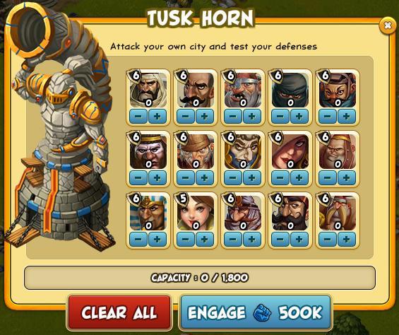 File:TuskHorn7.1.PNG