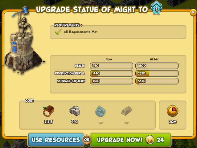 File:StatueofMightlvl3.PNG