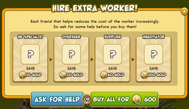 File:Workerprice3.png