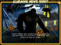 Thumbnail for version as of 14:45, November 8, 2013