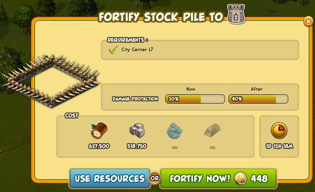 File:FortStockpile3.PNG