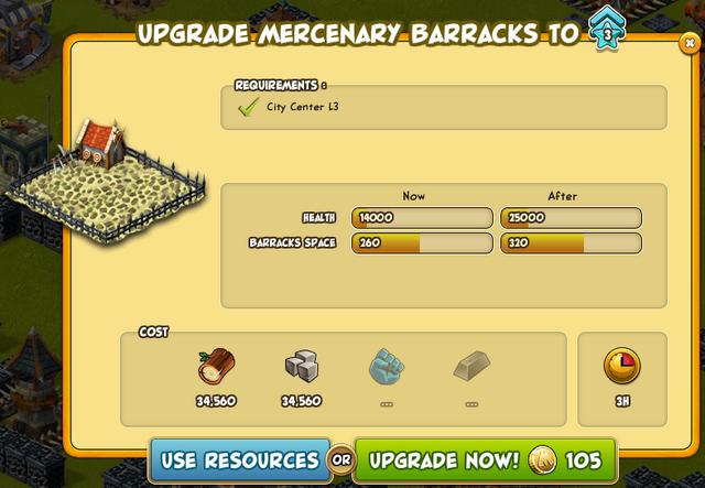 File:MercBarracks3.PNG