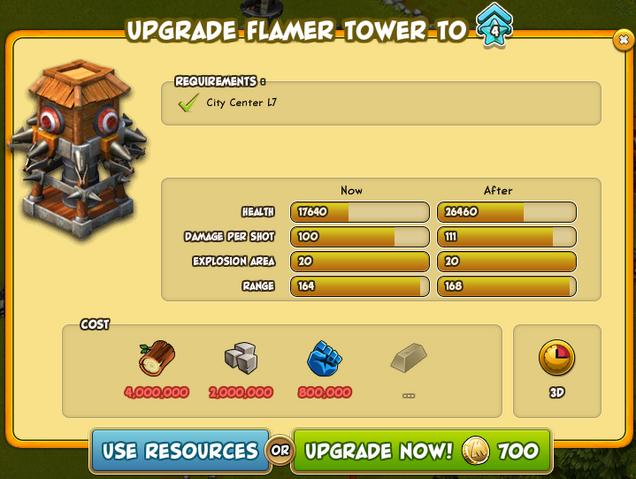 File:Flamer4.PNG